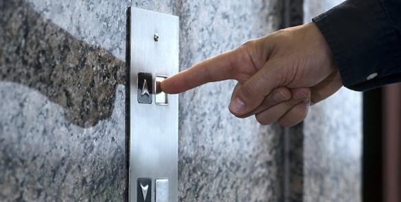 elevator-button1