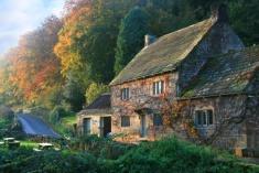 old+cottage+1-1