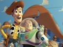 Woody y Buzz-815582