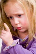 girl_with_hurt_finger