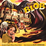 Blob-Town-The-Blob-1958-Documentary-@-Phoenixville-Pennsylvania-by-James-Rolfe