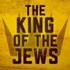 the-king-of-the-jews_270_270