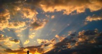 cross-in-sunset-sky-620x330