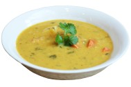 egyptian-red-lentil-soup