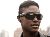 Google-releases-Project-Glass-video-capture-and-details-expands-pre-orders