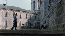 Shawshank-Redemption-Prison-Tour