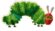the-very-hungry-caterpillar-480x270