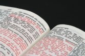 bible+red_letter_bible