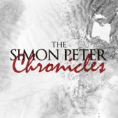 simon-peter-chronicles_270_270