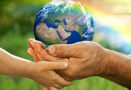 earthday2012-537x368
