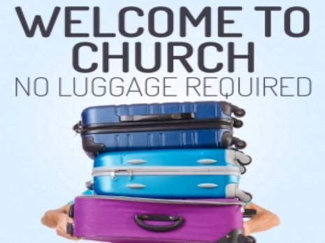 No Luggage-thumb2