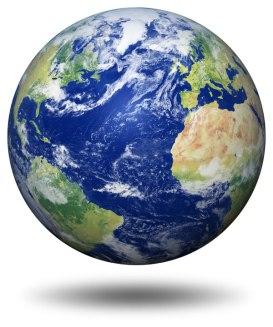 planet-earth1
