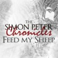 simon-peter-chronicles-feed-my-sheep_270_270