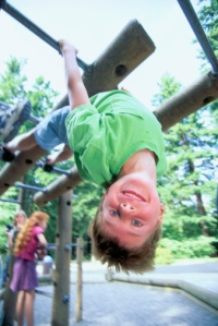 10143944-caucasian-boy-at-playground-gettyimages
