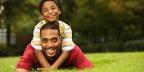 Black-Father-Son-717x358