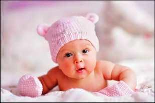 Cute-newborn-baby-girls-clothes