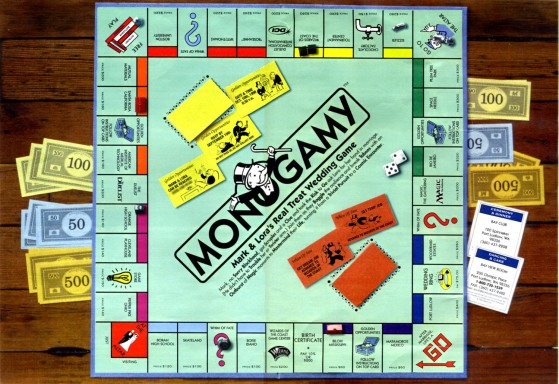 mm8_monopolybig