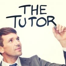 the-tutor_340_340