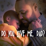 do-you-love-me-dad_340_340