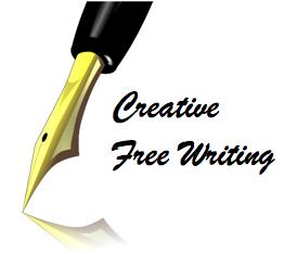 free-writing1