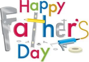 Happy-Fathers-Day-Images-6