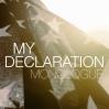 my-declaration-monologue_340_340