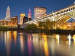 1392905541000-Cleveland-night-skyline