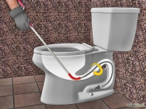 670px-Unclog-a-Toilet-Step-16-Version-2