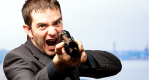 Angry-man-with-gun-via-Shutterstock.com_-800x430