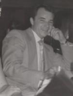 Bill Teemley-mid 50s