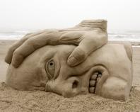sand_face