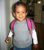 firstdayofpreschool