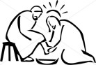 humility-clipart-img_mouseover3