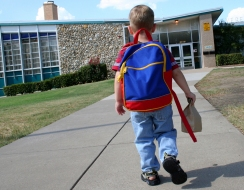 right-time-to-put-your-tot-to-school-1