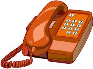 telephone-clip-art-236886