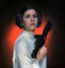 Princess-Leia-Organa-princess-leia-organa-solo-skywalker-29417667-500-528