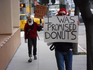 funny-protest-signs01