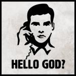 hello-god_340_340