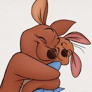 kanga-hugs-roo