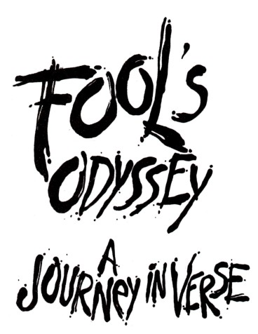 Fool's Odyssey
