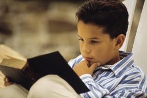 kids-reading-300x200