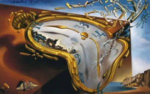 salvador-dali-soft-watch-at-the-moment-of-first-explosion-c1954-1359930349_org