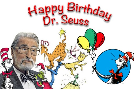 happy-birthday-108th-dr-seuss-01