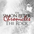 simon-peter-chronicles-the-rock_270_270