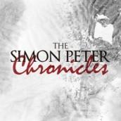 Simon-Peter-Chronicles_270_270