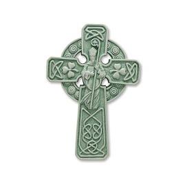 st-patrick-celtic-cross-9-inch-2006885