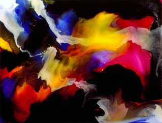 Art-Canvas-Abstract