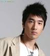 Mark-Zhao-Yu-Ting-08