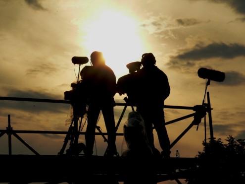 no-buget-filmmaking-1024x768