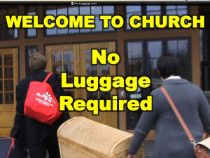 No Luggage-thumb1